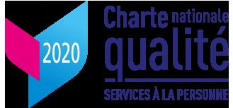 charte service