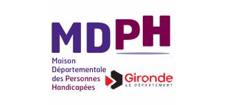 mdph33